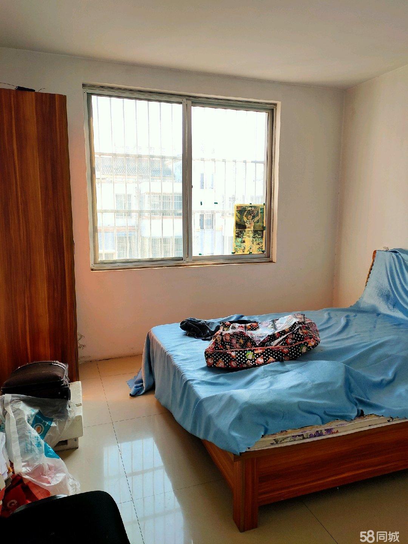 夏家庙社区3室1厅1卫