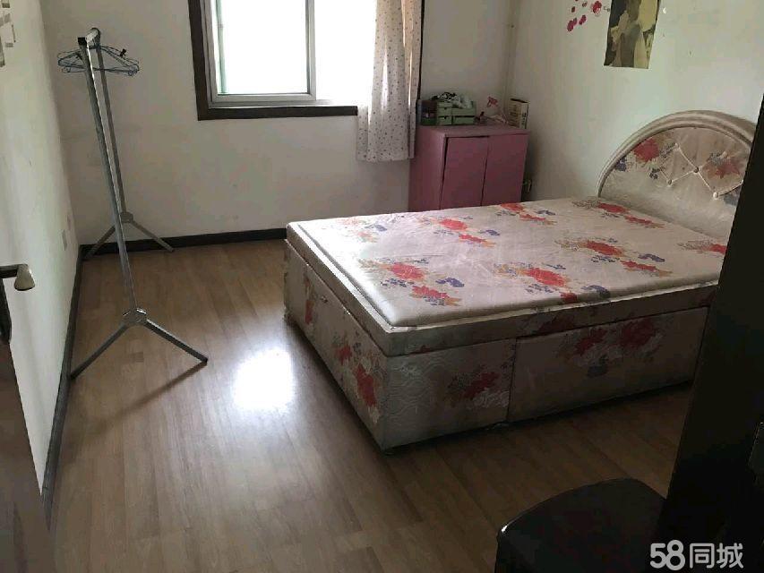 毛条小区3室2卫1厅