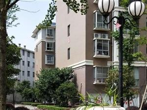 雅典家园精装修3室2厅2卫
