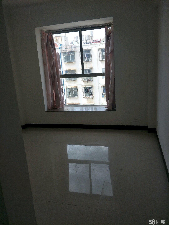 云丰小区西院3室2厅1卫