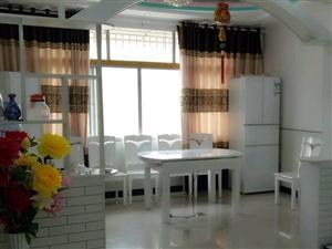 南漳武镇安集房子4室2厅2卫精装房婚房二手房家具齐全