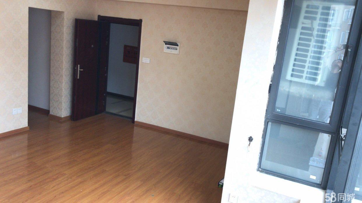 仕中心80公館1室0廳1衛