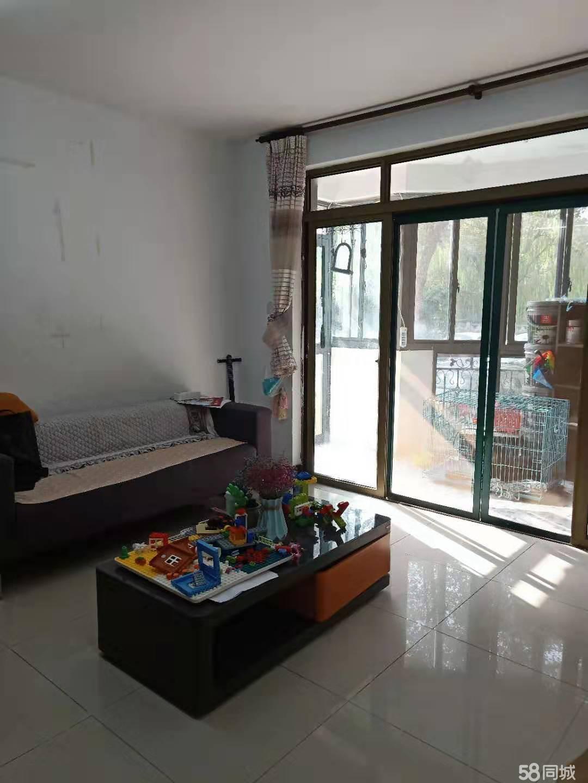 昆山花园3室2厅2卫