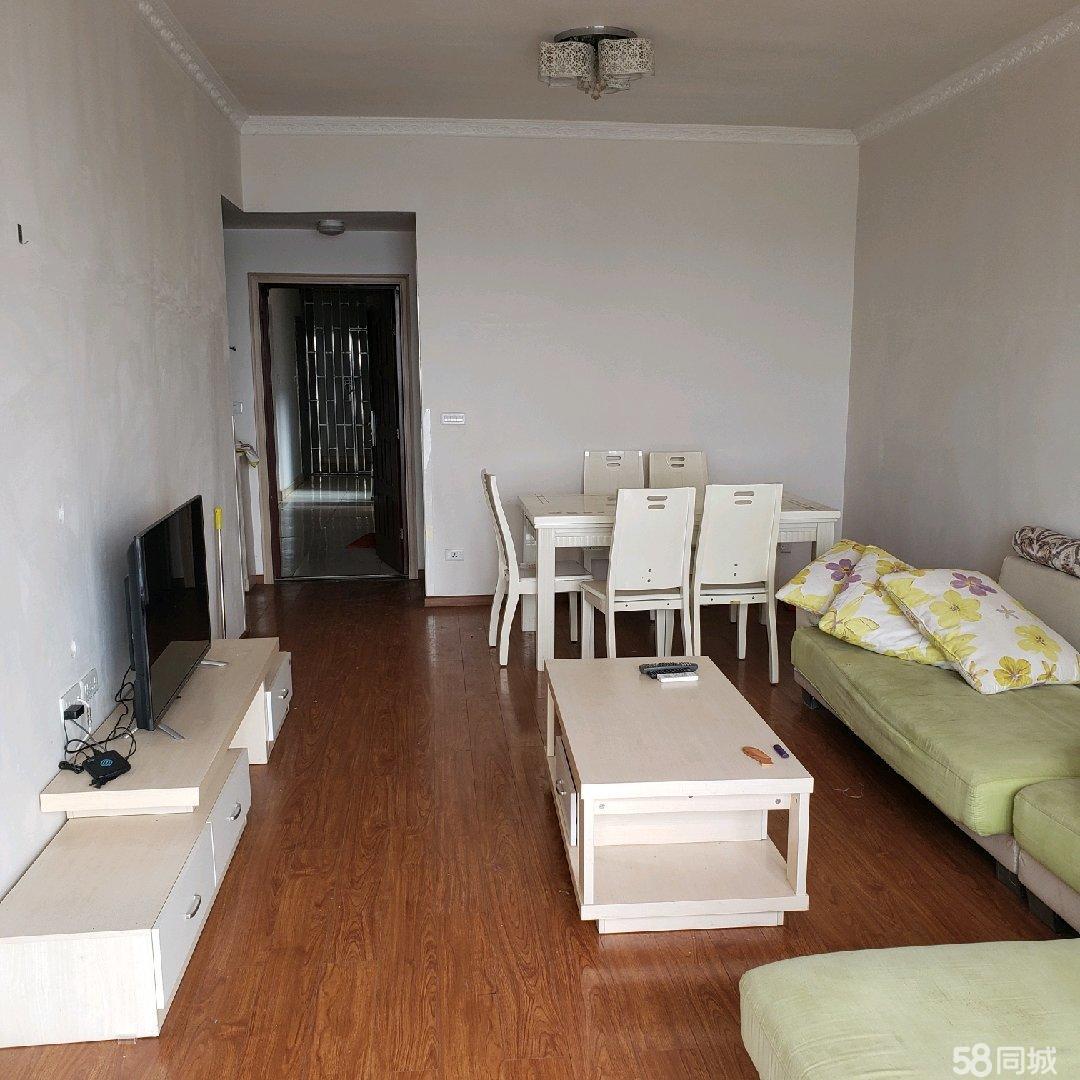 东升金海岸房屋出售,楼层好。