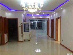 漠河县河东一区样板房精装出售3室2厅1卫