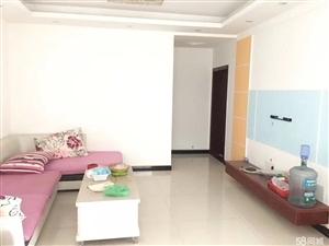 联家优选苏板桥两室半两厅精装修仅售19.8万