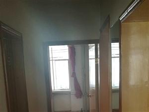 格尔木工行2室2厅1卫