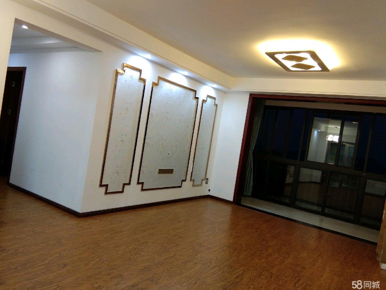 环境优美,房子新装修家具齐全,随时拎包入住