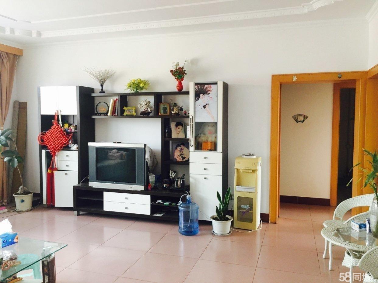 卢龙县统计局家属出售自住住房楼3室2厅3卫