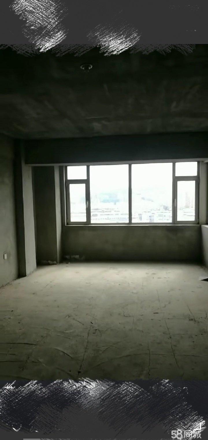 金石欧韵蓝湾2室2厅1卫