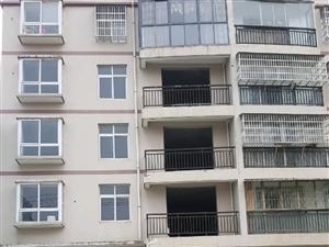 宝岭一号3室2厅2卫