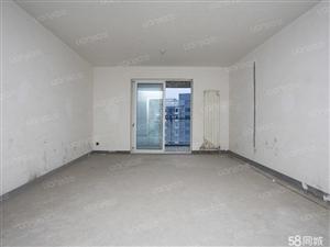 中凯华府3室2厅2卫年前出售