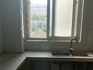 德达金色家园3室1厅1卫