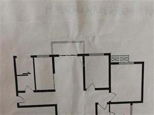 澳门金沙二手房3室2厅2卫