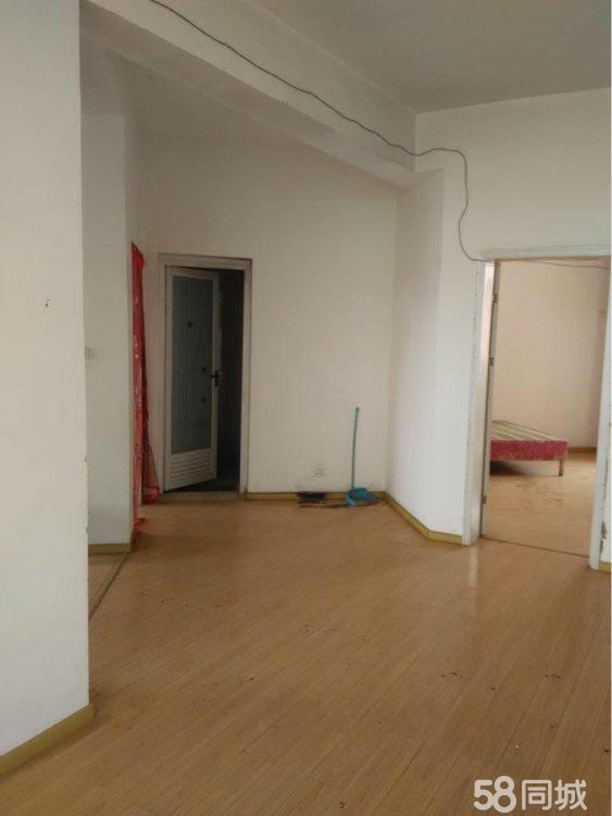 祥和锦绣城3室2厅1卫