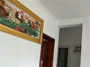 安江商贸城丰美幼儿园旁3室2厅1卫