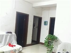 思贤路3号楼3室2厅1卫(可改为四房一厅)
