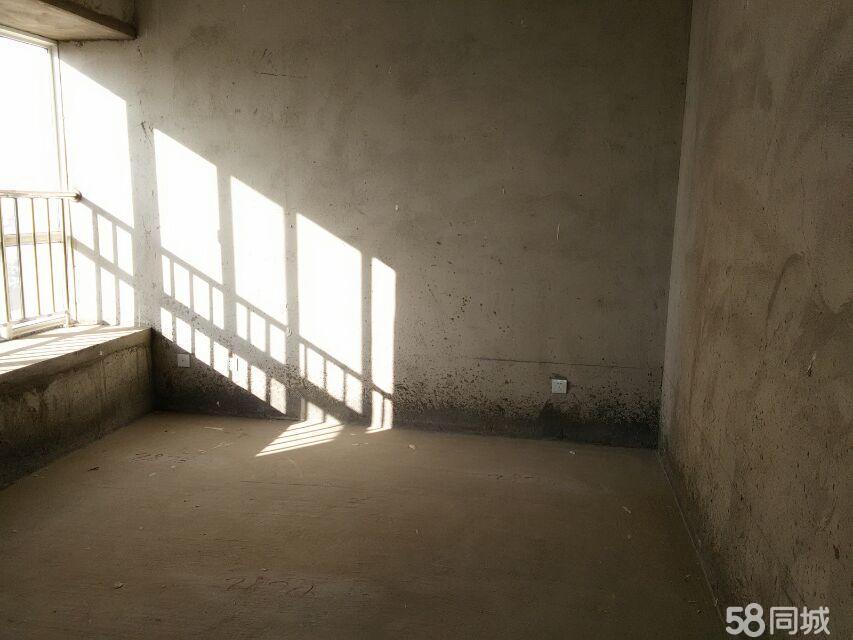 瀚林苑(��桥)3室1厅1卫