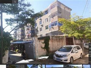 富荣花园东边(纺织厂家属楼)