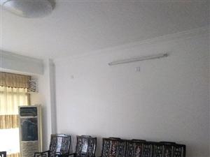 城南小区新房4室2厅2卫