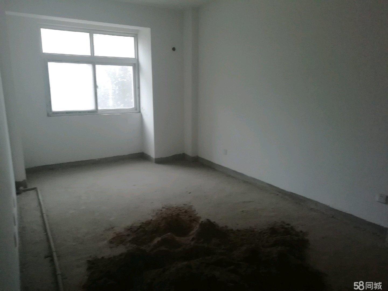 錦繡星龍小區好位置2層180平方毛坯房出售