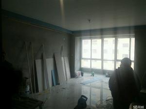 甘谷县冀城花园2室1厅1卫98.76平米