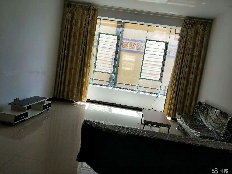 澳门拉斯维加斯网址喜迎小区室1厅2卫