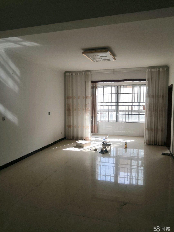 亚威金地家园3室1厅1卫