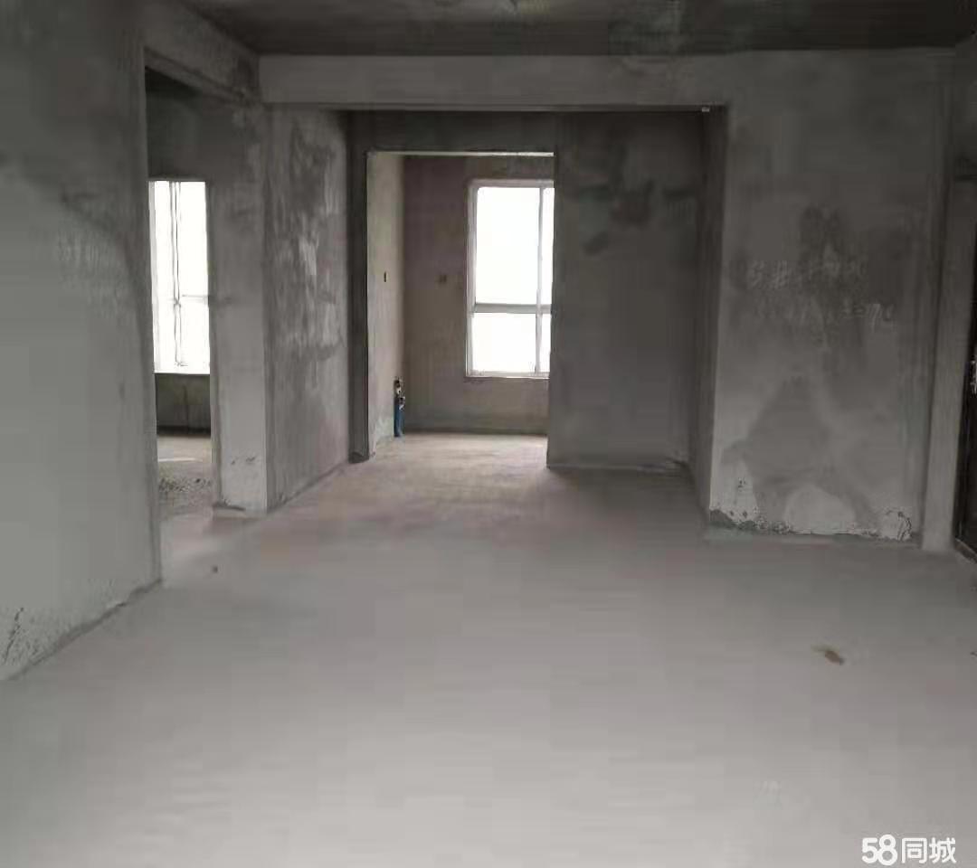 西苑小區2室2廳1衛