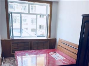 北林建委十粮小区2室2厅1卫79.3平米