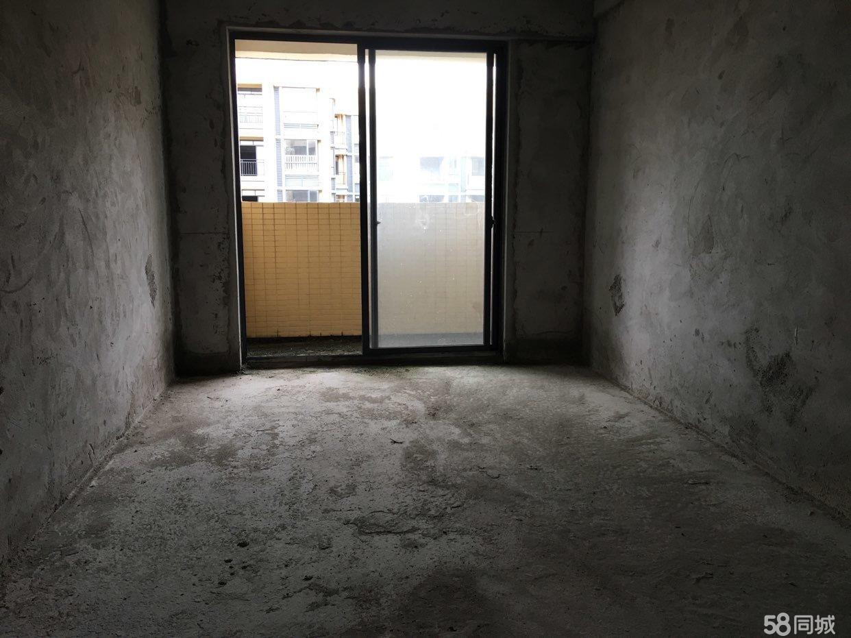 龙城一号2室1厅1卫