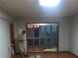 3层自建民房特价