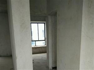 新南佳洲3室2厅1卫