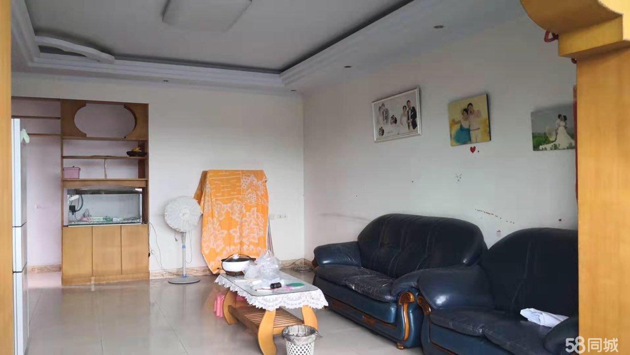 ��家巷小�^3室2�d2�l