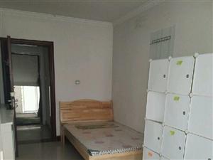 绿色家园社区2室1厅1卫