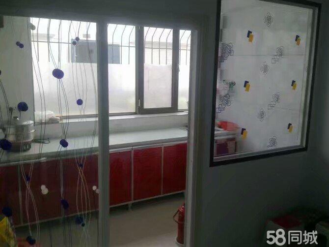 东兴家园1室1厅1卫