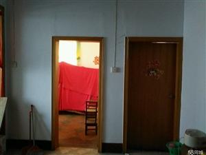 嵩县文化馆2室2厅1卫