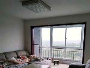 湖畔华庭3室2厅2卫