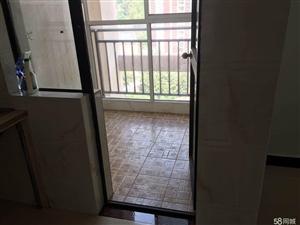 福泉家园小区3室1厅1卫