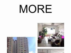 秀山医院职工楼3室2厅1卫