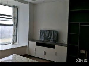 永邦欧洲城1室1厅1卫
