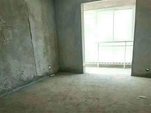 出售建业生态新城两室洋房