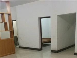 邵东县耀武轮胎批发中心2室2厅2卫