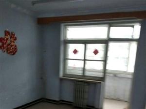 新风里12栋2室1厅1卫,南北通透,大下房