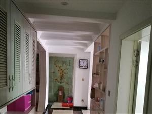 尚品公寓3室2厅2卫