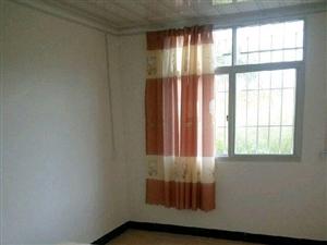 东肖三中围墙边1室1厅1卫