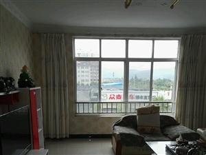 兴龙宛小区3室2厅2卫