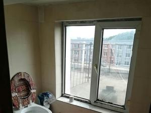 阳光家园2室1厅1卫