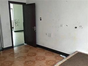 南门3室2厅1卫1阳台
