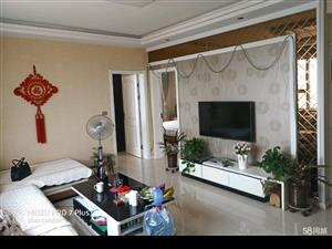 威尼斯人娱乐平台县东街聚星花园2室位置佳装修精致交通便利1厅1卫